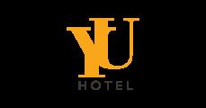 YU Resort